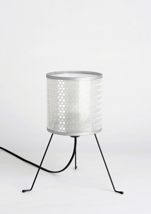 collection d 39 abat jour ref rence diamant petit mod le. Black Bedroom Furniture Sets. Home Design Ideas